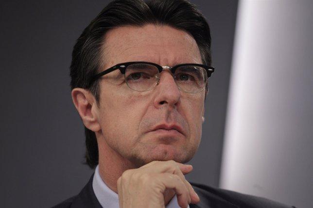 José Manuel Soria, Consejo