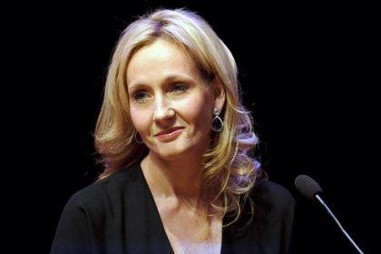 The Casual Vacancy, de J.K. Rowling, saltará a la televisión