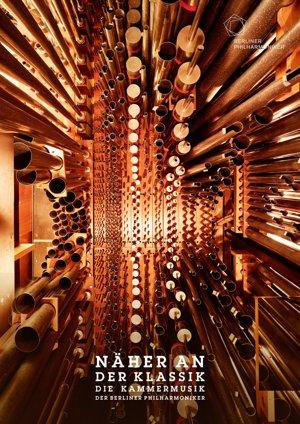 Instrumentos vistos desde dentro