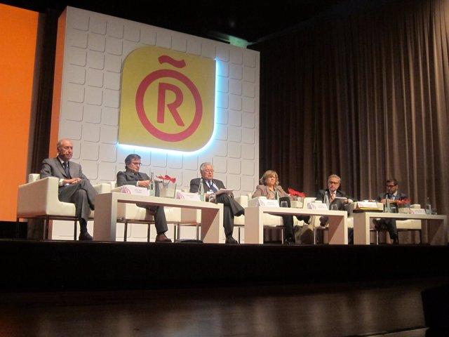 J.Pont, M.Puig, J.Goula, N.Basi, X.Torra y A.Gassó