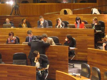 Carcedo dice que el Plan de ajuste avanza y el ahorro logrado se verá cuando culmine