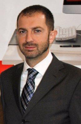 José Luis Pancorbo