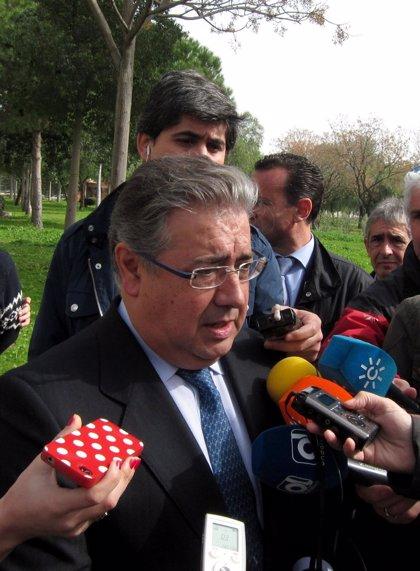 Un sondeo atribuye al PP el 42,9 por ciento del apoyo electoral y el 29,2 al PSOE