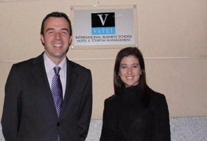 La escuela de turismo Vatel cree que la condición de España como destino vacacional perjudica al turismo de la capital