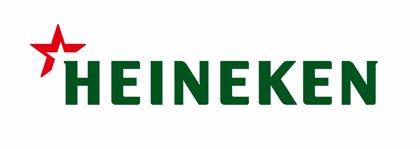Economía/Empresas.- Heineken recorta un 37% el beneficio pese a vender más cerveza