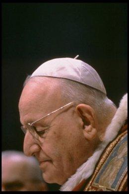 El Papa Juan XXII en 10 frases