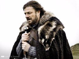 Juego de tronos: Así reaccionó Ned Stark al ver la Boda Púrpura