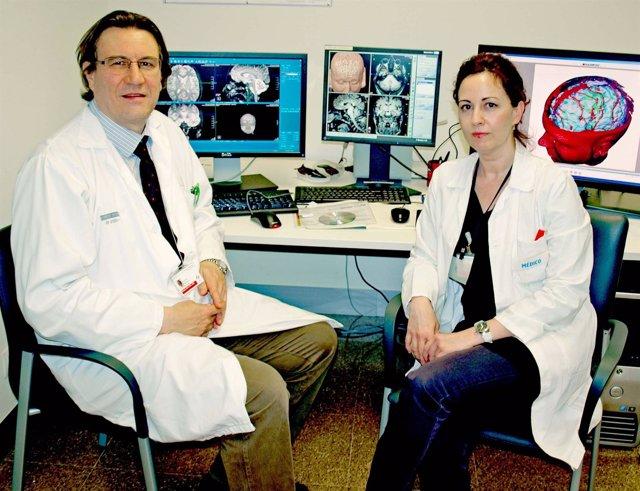 Investigadores desarrollan una lengua electrónica para detectar el Alzheimer