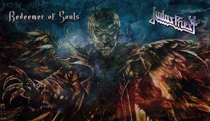 Judas Priest publicarán disco después de 6 años