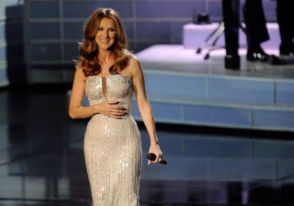 Denunciado por escuchar a Celine Dion a todo volumen