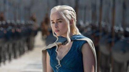 Juego de tronos prepara un final XXL para la cuarta temporada
