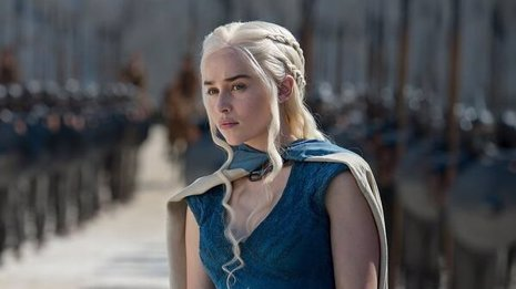 Juego de tronos: titulo y duración del episodio final