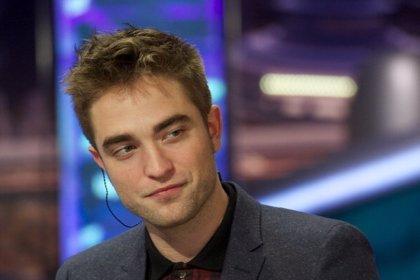Robert Pattinson, fuera de la película sobre la caza de Saddam Hussein
