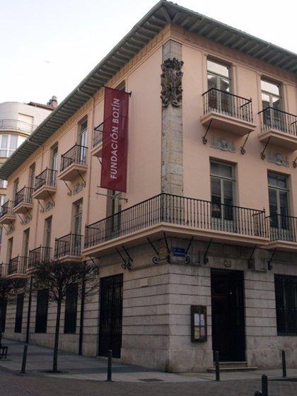 CANTABRIA.-La Fundación Botín cierra hoy el plazo para solicitar las becas de Artes Plásticas y el taller de Carlos Garaicoa