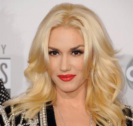 The Voice ficha a Gwen Stefani como coach