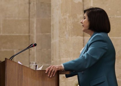 Salud convocará más de 1.400 plazas a través de concurso público