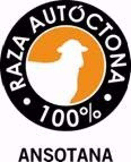 ACOAN autorizada para usar el logotipo 'Raza Autóctona 100%'