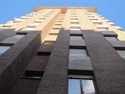 El precio de la vivienda usada cae un 0,3 por ciento en Extremadura en abril, según idealista.com