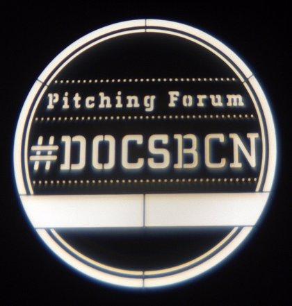 El DocsBarcelona programará más de 40 títulos que defienden el poder de la ciudadanía