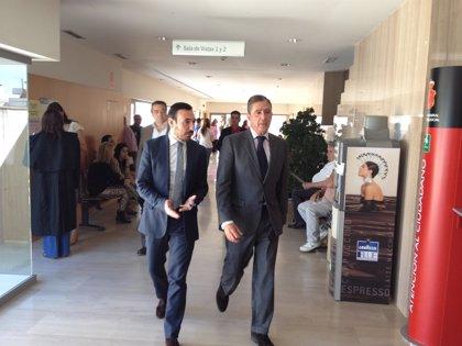 Los juzgados de Arcos y Sanlúcar optarán a desarrollar el proyecto piloto de la nueva oficina judicial en 2015