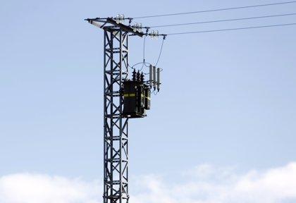 Economía/Energía.- Industria fija las nuevas auditorías externas para la actividad de distribución eléctrica