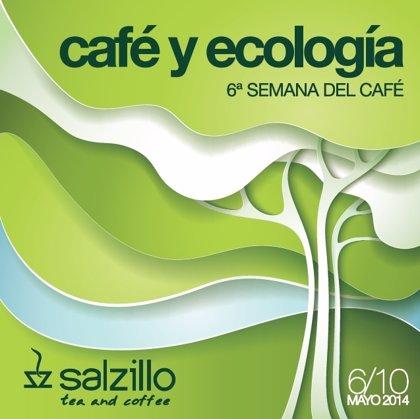 Salzillo Tea & Coffee celebra del 6 al 10 de mayo la 'Semana del Café'