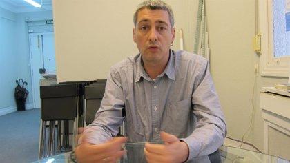EH Bildu espera que el encuentro Urkullu-Mas no impida al presidente catalán comparecer en la ponencia de autogobierno