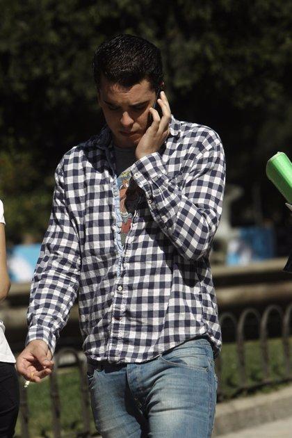 El 16% de los navarros ha tenido problemas con su compañía telefónica