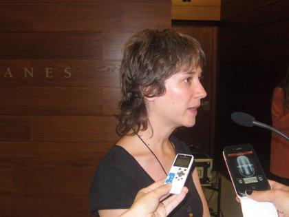 EUPV denuncia que Aerocas destinó más de 600.000€ para cinco torneos en el campo de golf que presidía Carlos Fabra