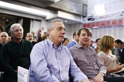 """Navarro pide que el debate soberanista no """"secuestre"""" la campaña"""