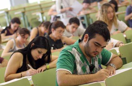 El proceso de admisión de Secundaria y Bachillerato comenzará el 26 de mayo