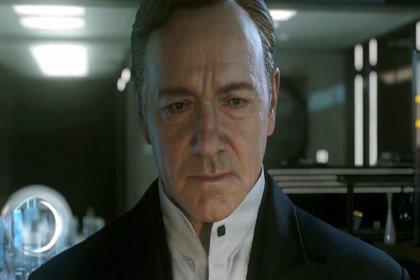 Trailer y fecha de lanzamiento del nuevo Call of Duty