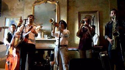El concierto inaugural del Womad, la OEx y la Banda de la Diputación, próximas citas del Gran Teatro de Cáceres