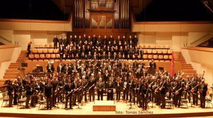 La Coordinadora de Sociedades Musicales de Valencia celebra su 30 aniversario con conciertos y exposiciones