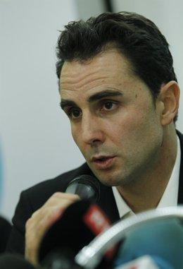 Hervé Falciani