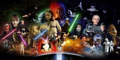 ¿Por qué el Star Wars Day se celebra el 4 de mayo?