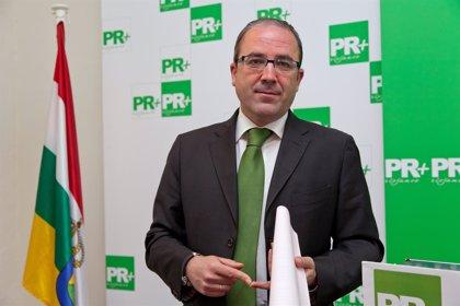 """PR+ pide que la televisión en el Hospital San Pedro sea gratuita o a un precio """"simbólico"""""""