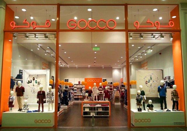 Gocco convoca junta de accionistas tras la entrada del fondo Diana Capital  en su accionariado c7413755767