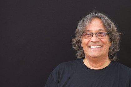 Chano Domínguez acude de nuevo, esta vez en solitario, al Ciclo de Jazz de Cultural Rioja en el Teatro Bretón