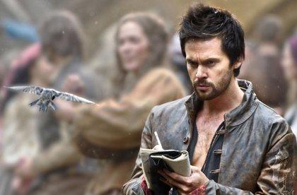Da Vinci's Demons tendrá tercera temporada