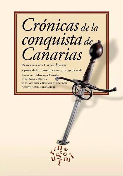 Más de 2.000 personas se descargan las 'Crónicas de la conquista de Canarias'