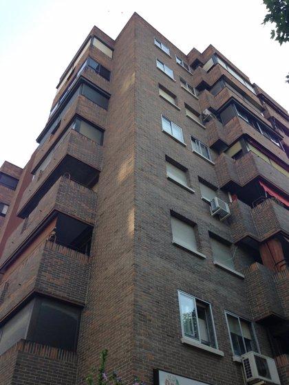El precio de la vivienda de segunda mano baja un -0,7% en abril en Asturias
