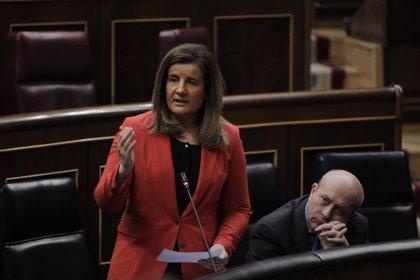 """Báñez garantiza """"tolerancia cero"""" con el fraude en los fondos de formación"""