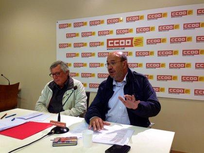 Se disparan las desigualdades en Catalunya