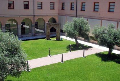 La UCLM, entre las 750 universidades mejores del mundo