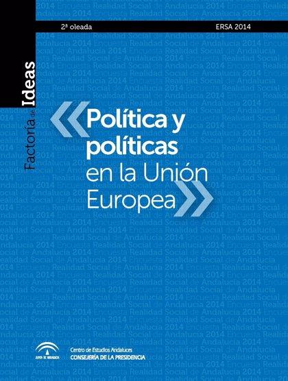 El 60% de los andaluces cree que la UE no tiene en cuenta los intereses de Andalucía
