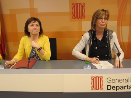 Rigau no prevé que el Govern costee la escolarización privada en castellano el próximo curso