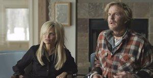 Sorteo: 3 DVD Fin de semana en Familia