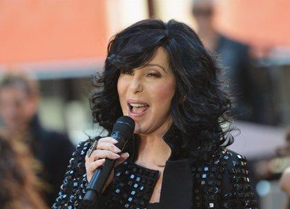 Cher colabora en el disco millonario de Wu-Tang Clan