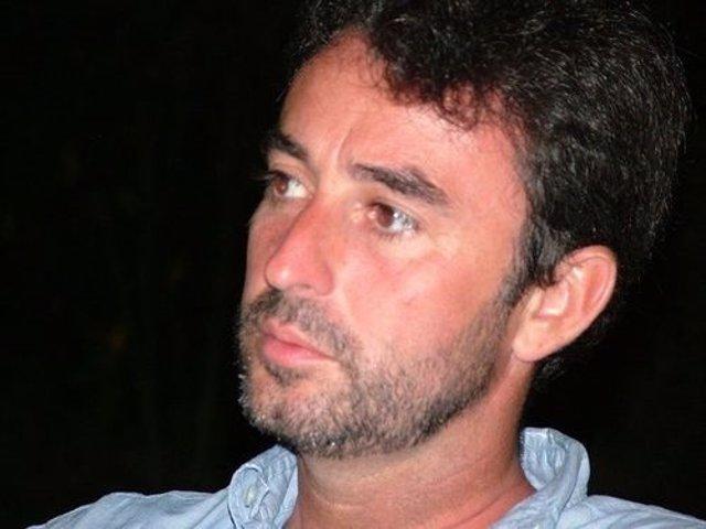 Juan Carlos Gafo